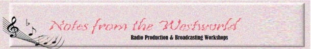 cropped-copy-editbanner-small1 radio production